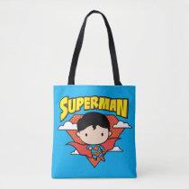 chibi superman, red polka dot, clouds, super hero, justice league, dc comics, superman logo, superman name, [[missing key: type_manualww_tot]] with custom graphic design