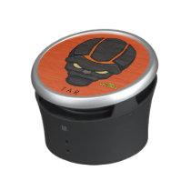 Chibi Tar Bumpster Speaker