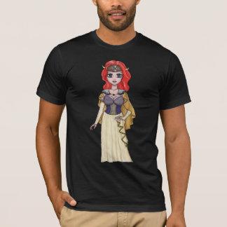 Chibi Viking Shirt