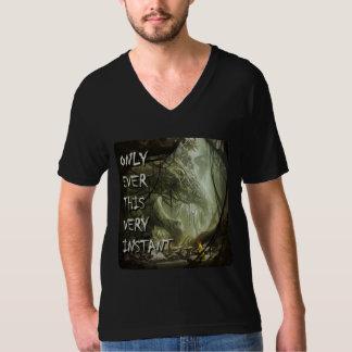 Chibinime Fantasy World T Shirt