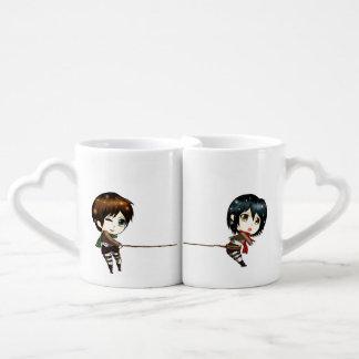 Zaljubljene šoljice za kafu,čaj.. - Page 4 Chibinime_lover_mugs_cute_couple_catching_love_photousaloversmug-r91a41d5986174aaa9bb7a76a13cda03b_za2dq_324