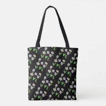 Beach Themed Chic bag for beach or shopping