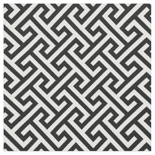 this is the related images of Geometric Design Fabric