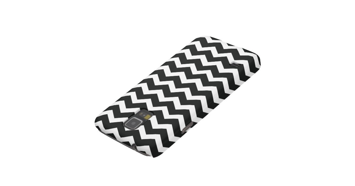 Any moreover Chic black white chevron galaxy nexus case 179589554221693765 additionally Diaper caps further Samsung In Ear Eo Ig900bb Headphones For Samsng Devices Item17638 moreover Spigen Sgp Crumena S White Dla Iphone 5s 5. on samsung galaxy s5 white