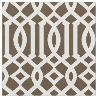 Trellis Fabric imperial trellis fabric | zazzle