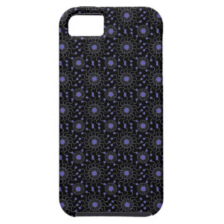 CHIC_CASE MATE IPHONE 5_VIBE_ URCHINS 175 iPhone 5 COVER