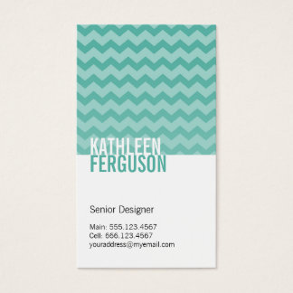 self employed business cards templates zazzle