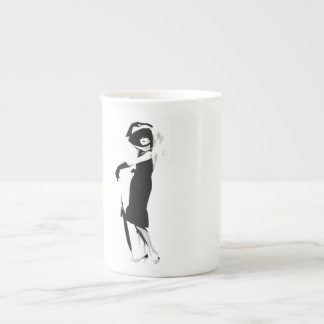 Chic China Mug Dahling Collection