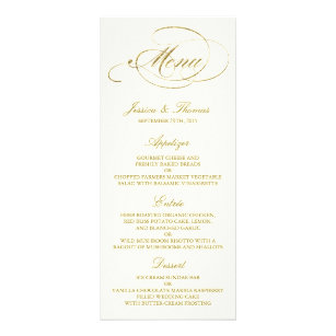 rehearsal dinner menu template muco tadkanews co