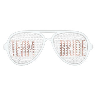 Shop Party Shades <br /> by Eyepster <br /> 40% Off