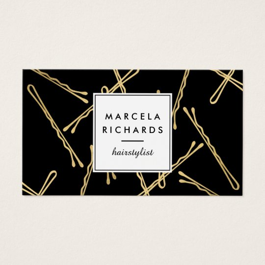Zazzle business cards hair stylist images card design and card zazzle business cards hair stylist thank you for visiting reheart nowadays were excited to declare that we have discovered an incredibly interesting topic cheaphphosting Images