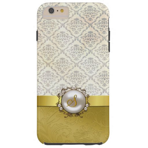 Case Design marc jacobs cell phone cases : ... Marc Jacobs Gold IPhone Case Melting likewise IPhone 6 Gold Plus Case