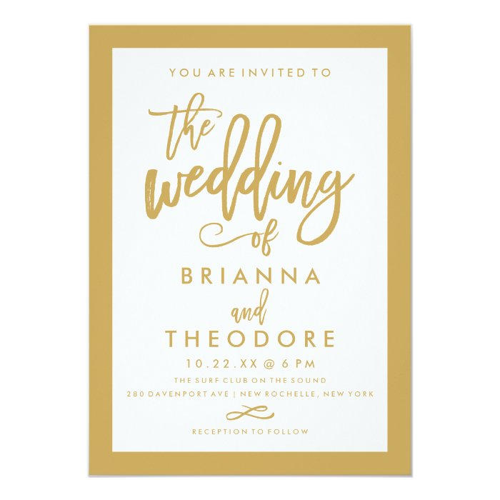 Invitation Card Definition as great invitations layout