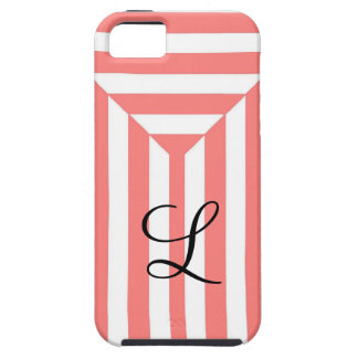 chic iphone5 case_ MOD STRIPES-2  11 iPhone 5 Cases