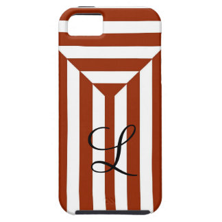 chic iphone5 case_ MOD STRIPES-2 26 iPhone 5 Cases