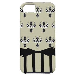 CHIC IPHONE 5 VIBE_ UPTOWN GIRL_203 WHEAT 1 iPhone 5 COVER