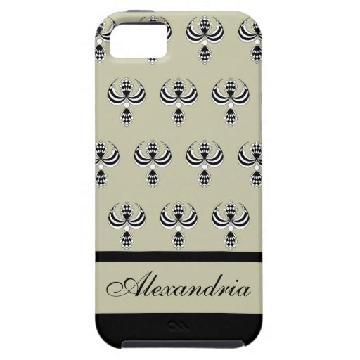 CHIC IPHONE 5 VIBE_ UPTOWN GIRL 203 WHEAT  #4 iPhone 5 COVERS