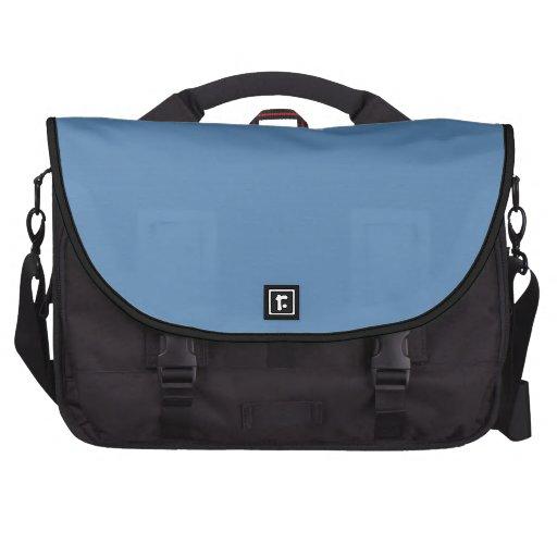 CHIC LAPTOP BAG_SOLID 155 LAPTOP BAGS