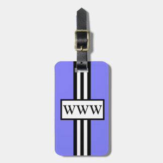 171 Gifts on Zazzle