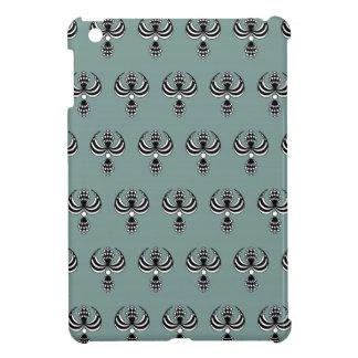 CHIC MINI IPAD_612 SEAFOAM_UPTOWN GIRL iPad MINI COVERS