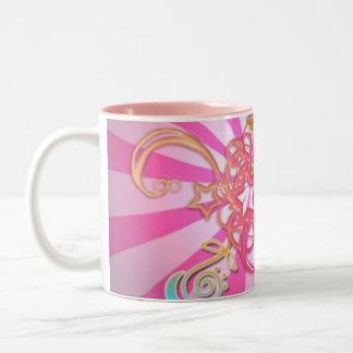 Chic Mug (Dark)