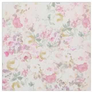Pattern Fabric Zazzle