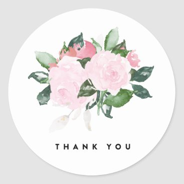 FINEandDANDY Chic Romance | Thank You Labels