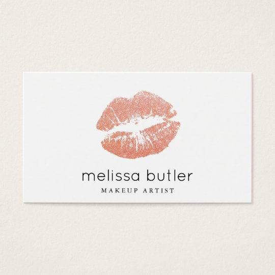 Sophisticated Business Cards & Templates | Zazzle