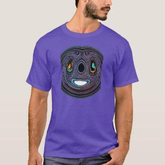 Chic Smile HAkuna Matata akuna MatataS gifts Art T-Shirt