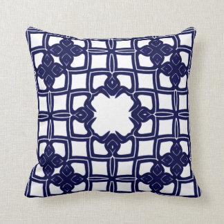 Dutch Pillows - Decorative & Throw Pillows Zazzle