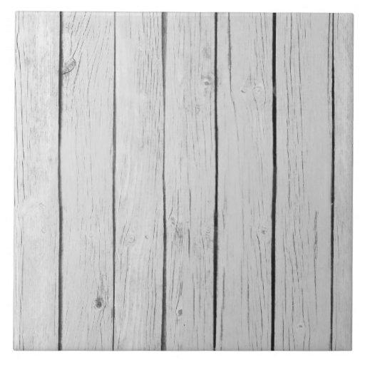 Wnc Ceramic Tile Gallery - modern flooring pattern texture