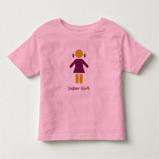 Chica - chica estupendo t shirt