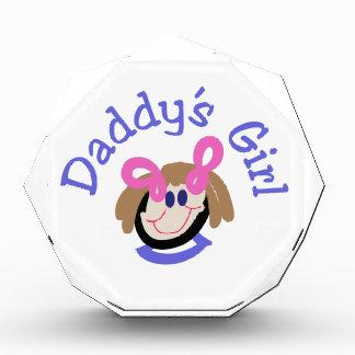 Chica de Daddys