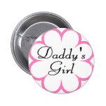 Chica de Daddys Pin