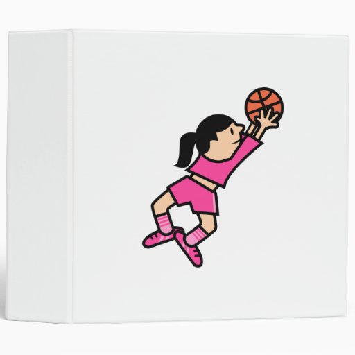 """Chica de salto carpeta 2"""""""