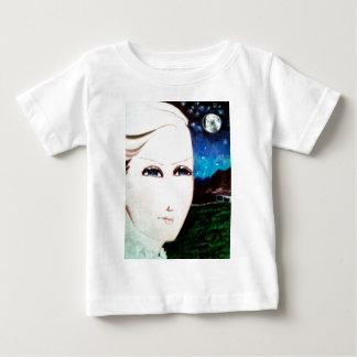 Chica del Fraulein Camisas