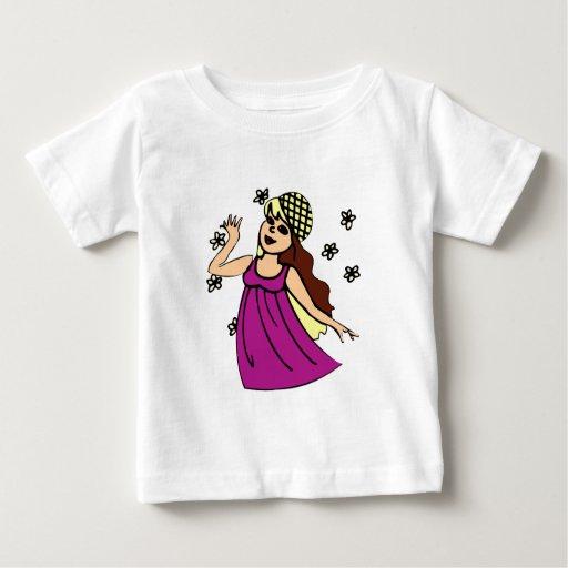 Chica dulce tshirt