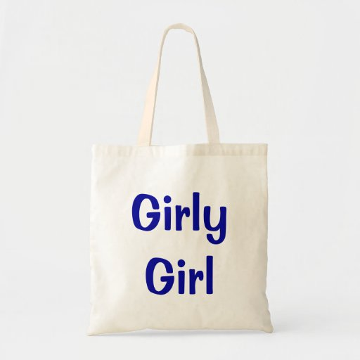Chica femenino bolsa tela barata