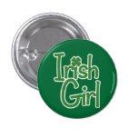 Chica irlandés pin