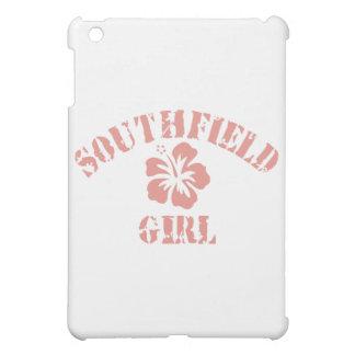 Chica rosado de Southfield