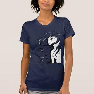 Chica Tee Shirts