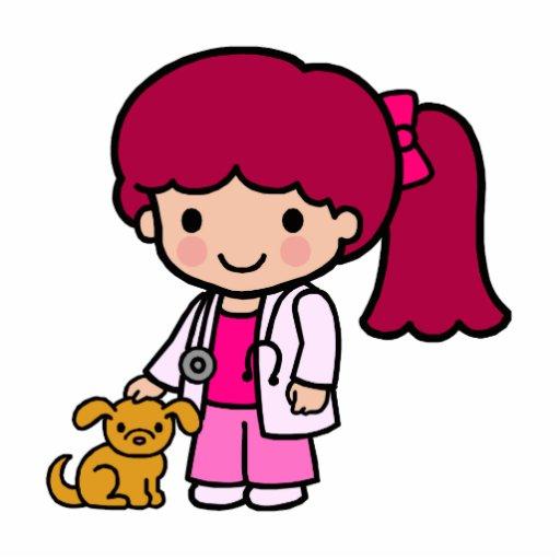 Imagenes animadas de veterinarios - Imagui