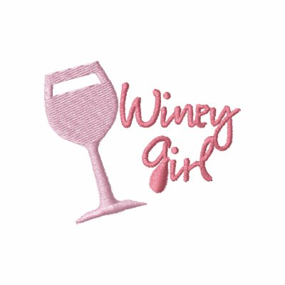 Chica Winey