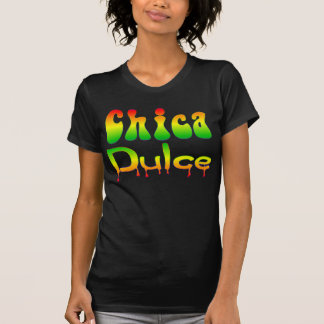 chicadulce T-Shirt