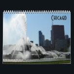 """Chicago 2018 calendar<br><div class=""""desc"""">Chicago</div>"""