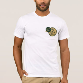 chicago and southern airlines T-Shirt