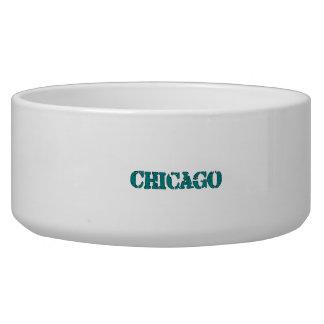 Chicago Bowl
