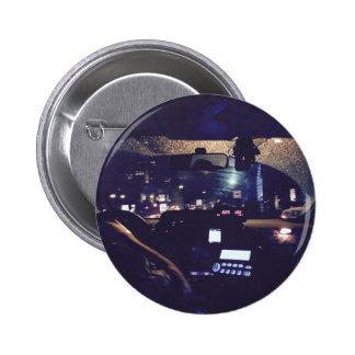 Chicago Cab Ride Button