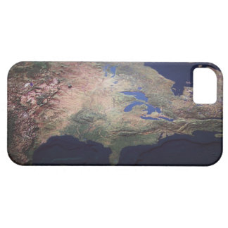 Chicago iPhone 5 Covers