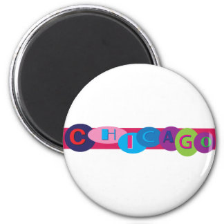 Chicago-Circles-2.eps Magnet